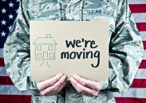 Military-Moving-Photo
